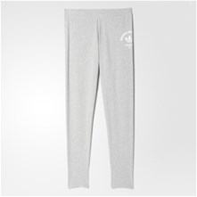 Originals - Leggings - grau