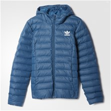 Originals - Winterjacke - blau