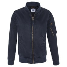 Clay - Blouson - marineblau