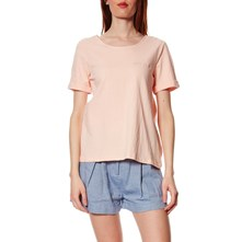 Alfred - T-shirt - roze