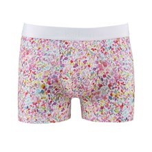 Aubade Men - Boxer - multicolore