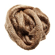 Snood - beige