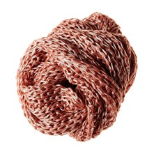 Snood - rose