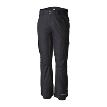 Winter Way - Pantaloni da sci - nero