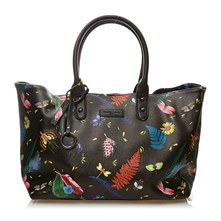 Amatista - Shopping bag - stampato