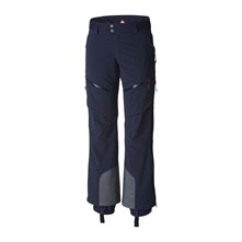 Jump Off Cargo - Skibroek - marineblauw