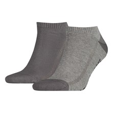 Calcetines - gris