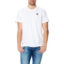 New York Yankees - Top - bianco