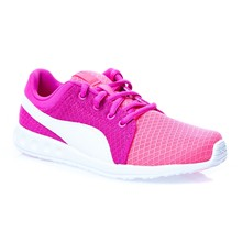 PS Carson Runner 400 - Gympen - roze