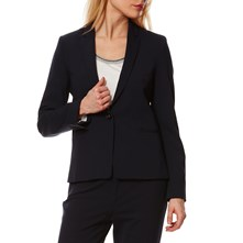 Milly - Blazer - blu scuro