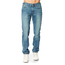 511 - Slim Fit - Jean slim - denim azul