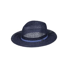 In the Sunshine - Sombrero - azul