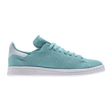 Stan Smith W - Leren gympen