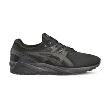 Gel-Kayano - Zapatillas - negro