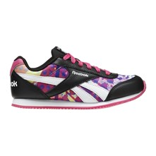 Royal cljog 2GR - Leren sneakers - wit