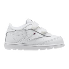 Club C 2V - Zapatillas - blanco