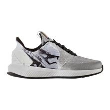 Star wars K - Zapatillas - gris