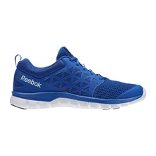 Sublite xt cushion 2.0 MT - Scarpe da corsa - blu