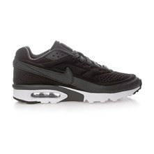 Air Max BW Ultra - Sneakers - anthrazit