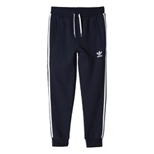 Joggingbroek - wit