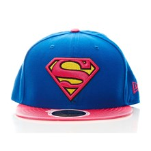 59Fifty - Gorra - azul