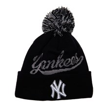 New York Yankees - Gorro - azul oscuro