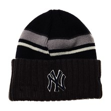New York Yankees - Gorro - gris