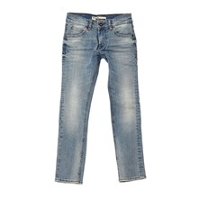 Reming - Jeans slim - indigo blue