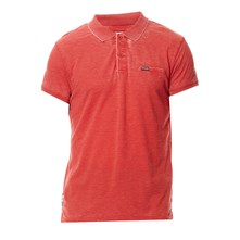 Exactly - Polo - rojo