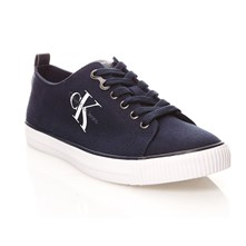 ARNOLD - Sneakers - blu scuro