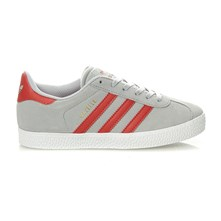 Gazelle - Sneakers - grau