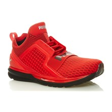 Ignite Limitless - High Sneakers - rot
