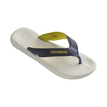 Surf Pro - Teenslippers - wit