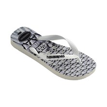 HAVANIANAS STAR WARS - Chanclas - bicolor