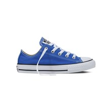 CHUCK TAYLOR ALL STAR OX SOAR - Sneakers - klassischer blauton