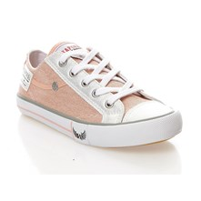 ICARIO - Sneakers - rosa india