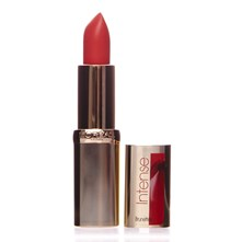 Rossetto - 371 Pink Passion