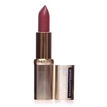 Rossetto - 321 Opal Nude