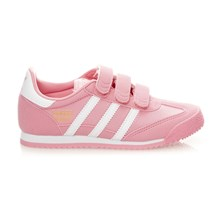 DRAGON OG CF C - Sneakers - rosa