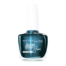 Super Stay 7 Days - Esmalte de uñas - 870 Seductive Sapphire