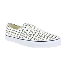 Authentic - Zapatillas - bicolor