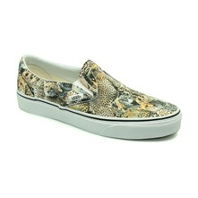 Classic - Zapatillas - estampado