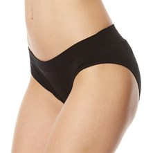 Evolution Light - Slip - negro