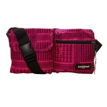 No mad - Pochette - magenta