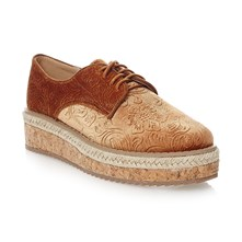 Derbies - camel