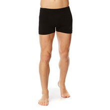 Evolution Light - Boxershort - zwart
