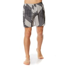 Dexter - Short - estampado