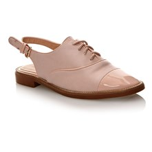 Derbies - rose