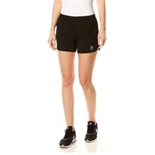 Swing - Shorts - schwarz