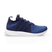 X_PLR - Sneakers - blu scuro